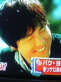 『君が最高!』PV&CM♪
